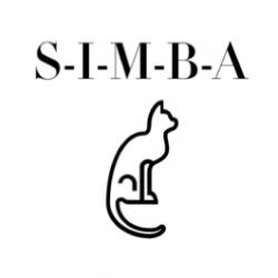 s-i-m-b-a